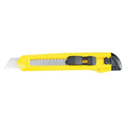Picture of QUITO BIG KNIFE CUTTER in Yellow