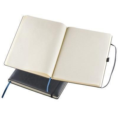 Picture of TURING A4 NOTE BOOK
