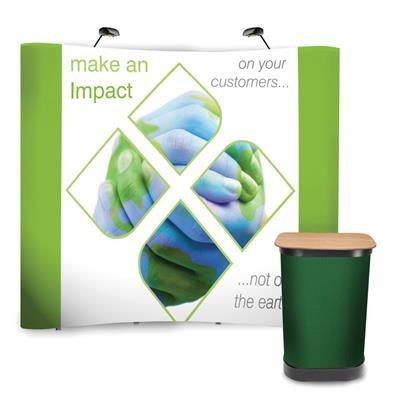 Picture of IMPACT EXHIBITION UNIT