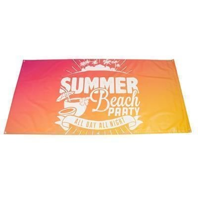 Picture of 440GSM BANNER