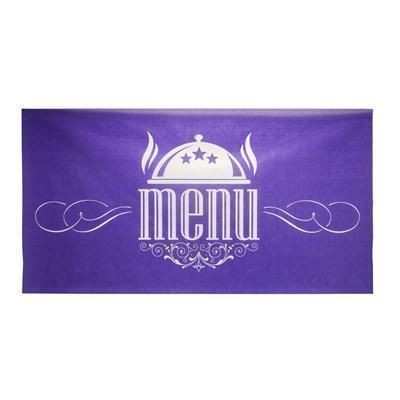 Picture of 270GSM MESH BANNER