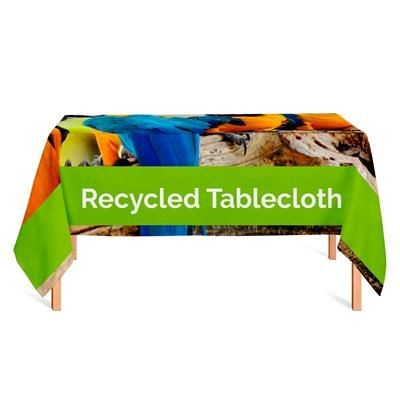 Picture of RECYCLED TABLECLOTH