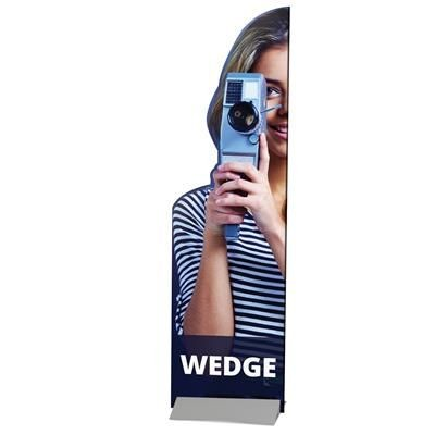 Picture of WEDGE STAND