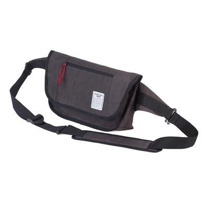 Picture of TROIKA CROSSBODY SHOULDER BAG