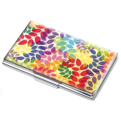 Picture of TROIKA BUSINESS CARD HOLDER