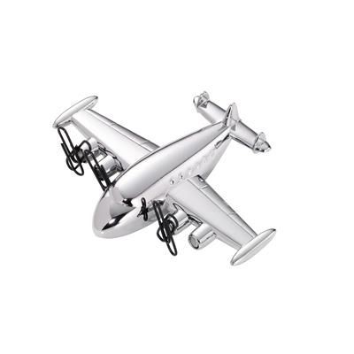 Picture of TROIKA SUPER CONNIE PAPERCLIP HOLDER AND PAPERWEIGHT