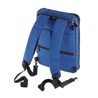 Picture of TROIKA BUSINESS BACKPACK RUCKSACK