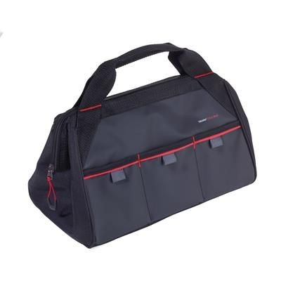 Picture of TROIKA TOOLBAG TOOL BAG with Carrying Handle
