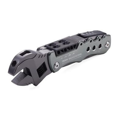 Picture of MULTI-TOOL with 12 Functions & Locking Function