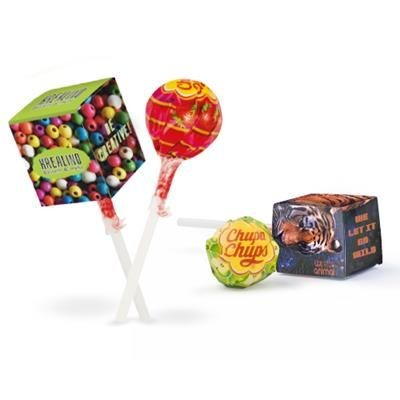 Picture of LOLLY BOX