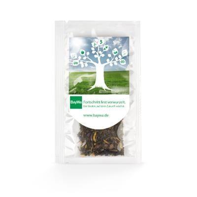Picture of PREMIUM TEA