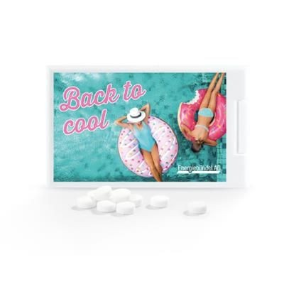 Picture of EXPRESS COOL CARD