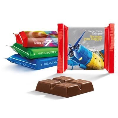 Picture of RITTER SPORTS MINI