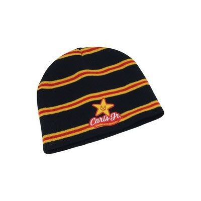 Picture of BEANIE with Embroidered Logo