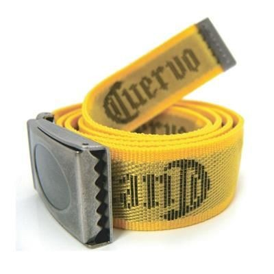 Picture of COARSE WOVEN BELT