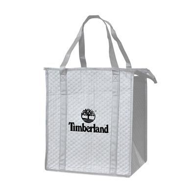 Picture of INSULATED TOTE BAG