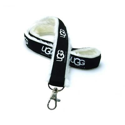 Picture of COLD WEATHER LANYARD