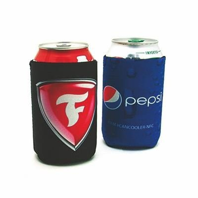 Picture of FOAM CAN COOLER