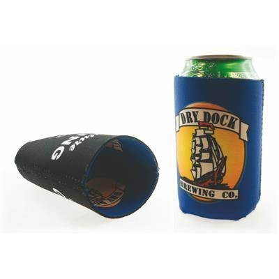 Picture of REVERSIBLE CAN COOLER