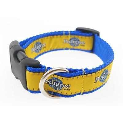 Picture of WOVEN PET COLLAR