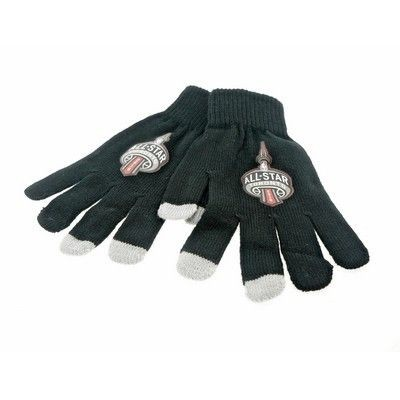 Picture of TEXTING GLOVES with Heat Transfer Patch