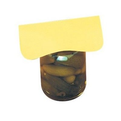 Picture of SILICON JAR OPENER
