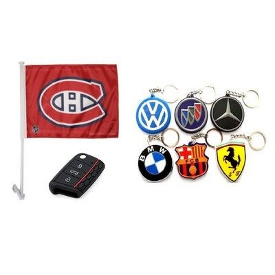 Picture of AUTOMOTIVE KIT