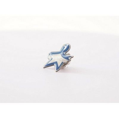 Picture of FULL COLOUR LAPEL PIN
