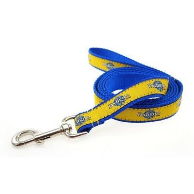 Picture of WOVEN PET LEASH