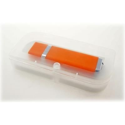 Picture of MAGNET PACKAGING FOR USB DRIVE