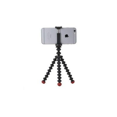 Picture of GORILLA PHONE TRIPOD
