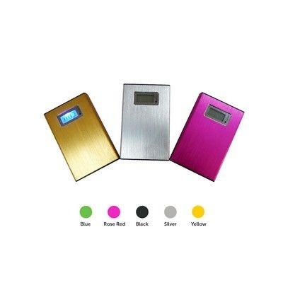 Picture of 8800 MAH POWER BANK