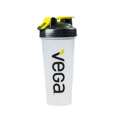 Picture of SHAKER BOTTLE