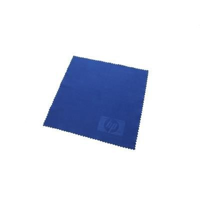 Picture of DEBOSSED 6 X 6 INCH MICROFIBRE CLOTH