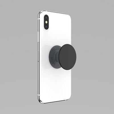 Picture of OFFICIAL POPSOCKETS STANDARD POPGRIP BASICS