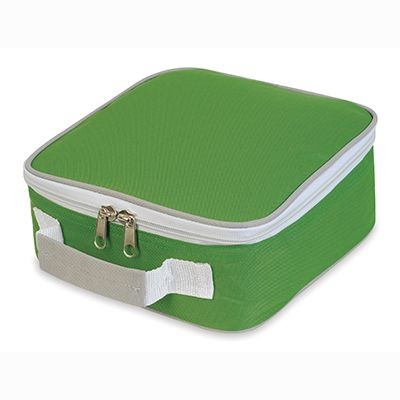 Picture of SANDWICH LUNCH BOX in Lime