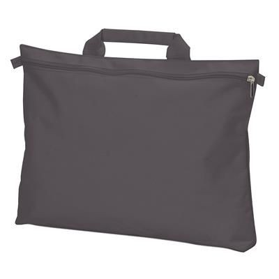 Picture of MALMO ENVELOP BAG in Black