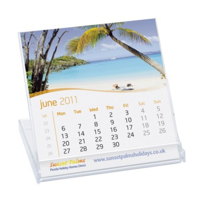Picture of SMART-CALENDAR MICRO CASE