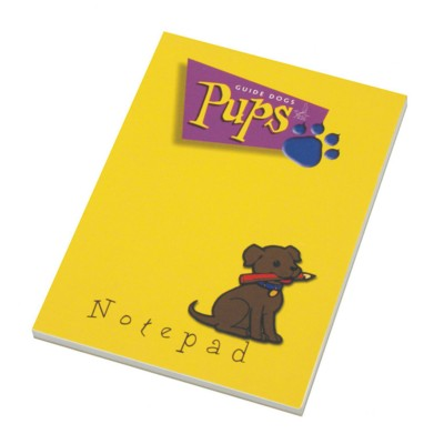 Picture of SMART-PAD COVER A5