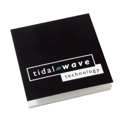 Picture of STICKY-SMART COVER NOTES