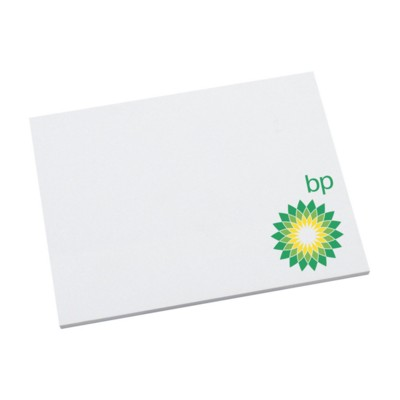 Picture of STICKY-SMART NOTES A5