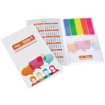 Picture of STICKY SMART ORGANIZER