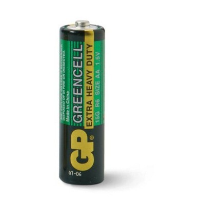 Picture of BATTERY AA AA
