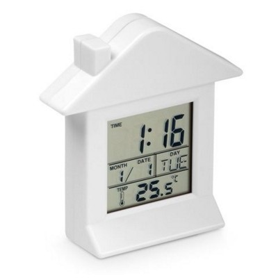 Picture of HOME TABLE CLOCK