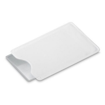 Picture of HILDA MAGNIFIER GLASS