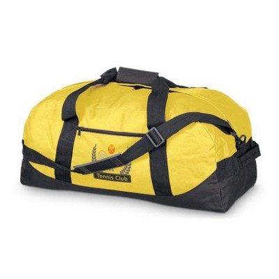 Picture of ACTON BAG