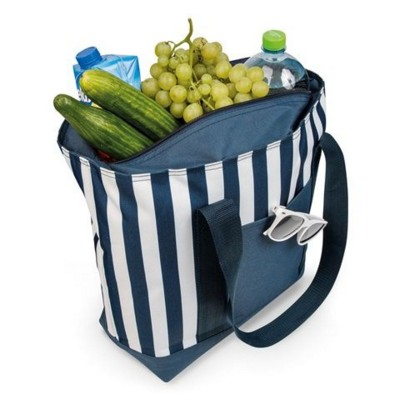 Picture of AURORA COOL BAG