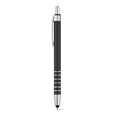 Picture of HALOS BALL PEN
