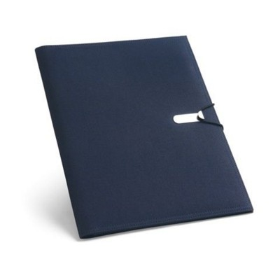 Picture of CLARK A4 FOLDER