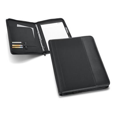 Picture of A4 FOLDER